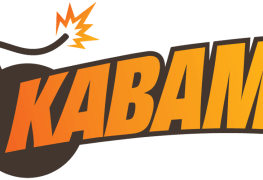 Kabam hasbro jeu mobile transformers