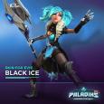 distribution-clefs-paladins-evie-skin-black-ice