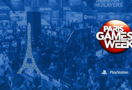 line-up-playstation-vr-pgw-2016