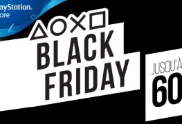 playstation-store-black-friday-2016-jeux-ps4-ps3-ps-vita