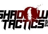 shadow-tactics-blades-of-the-shogun-2