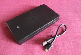 test-aukey-batterie-externe-20-000mah-13