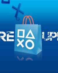 playstation_store-update