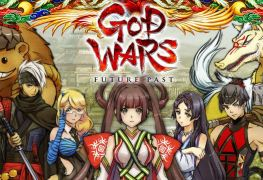 god-wars-futur-past-story-trailer-ps4-ps-vita
