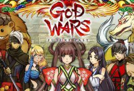 god-wars-futur-past-story-trailer-ps4-ps-vita