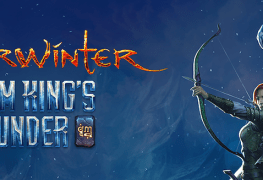 neverwinter-storm-kings-thunder-ps4-xbox-one
