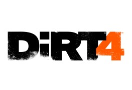dirt4-logo-a3-black-rgb-fin