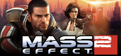 mass-effect-2-gratuit-sur-origin-4