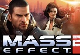 mass-effect-2-gratuit-sur-origin-4