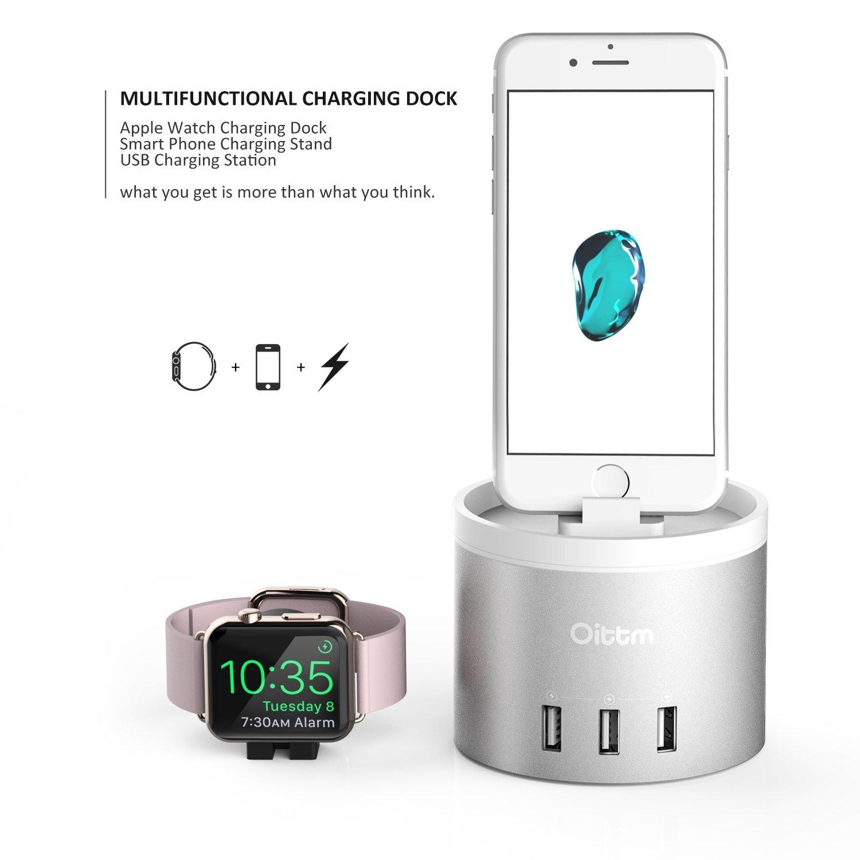nightstand-station-apple-watch-oittm-lopoo-uk-amazon-2