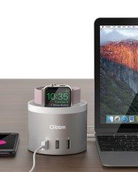 nightstand-station-apple-watch-oittm-lopoo-uk-amazon-299