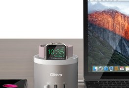 nightstand-station-apple-watch-oittm-lopoo-uk-amazon-299