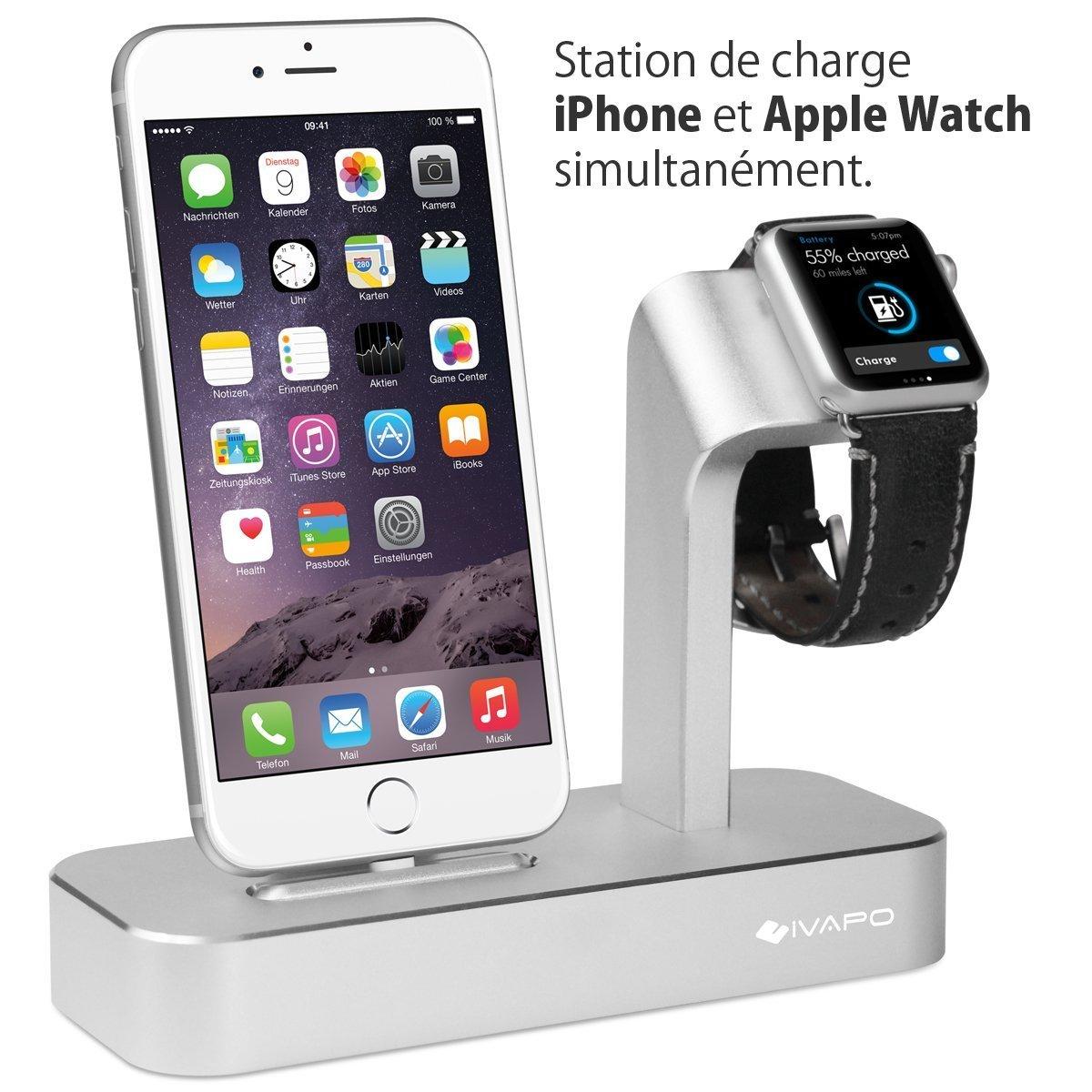 station-daccueil-pour-apple-watch-ivapo2