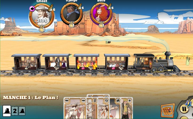 test-colt-express-pc-ios-android-4455