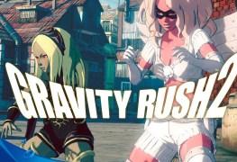gravity-rush-2-une