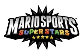mario_sports_superstar_une