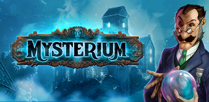 test-mysterium-pc-steam-android-ios8
