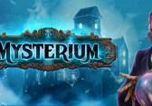 test-mysterium-pc-steam-android-ios8