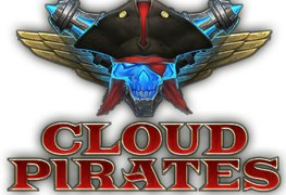 170201_pirate_2