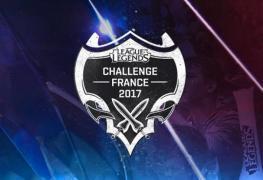 challenge_france_e-sport_une