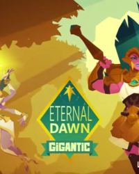 gigantic-mise-a-jour-eternal-dawn-xbox-one-pc