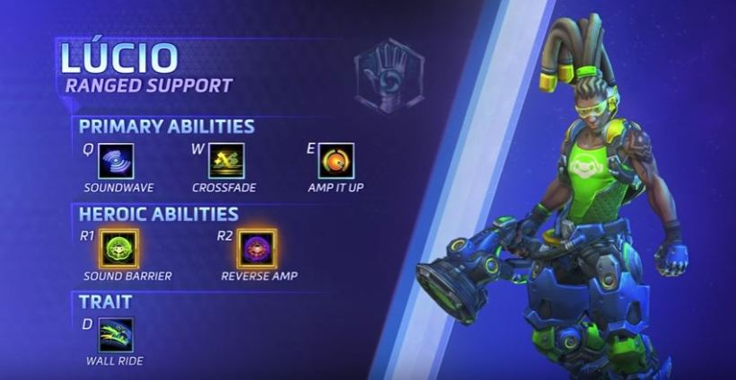 lucio-heroes-of-the-storm