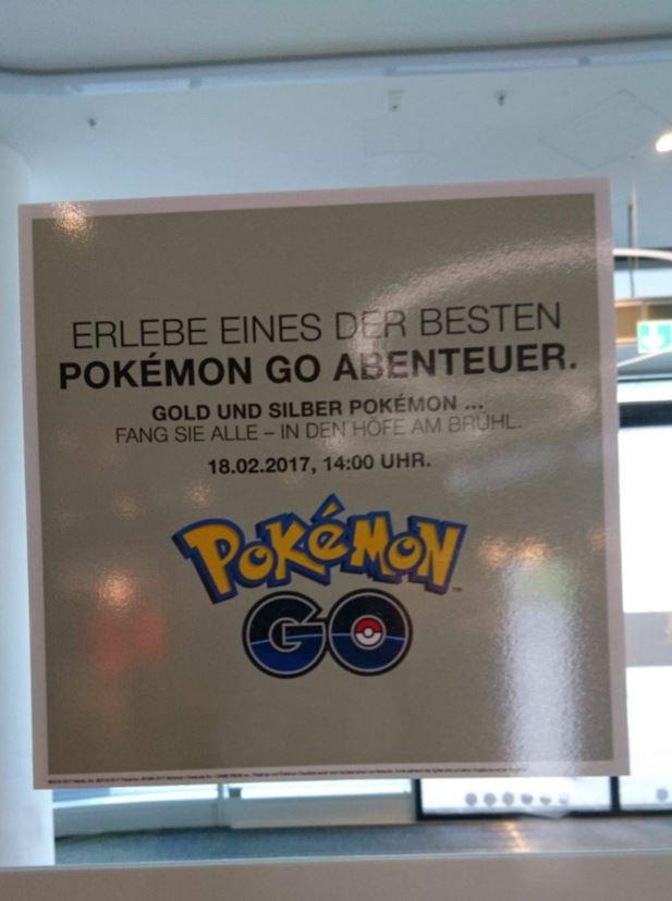 pokemon-go-event-18-fevrier-2017-europe-466