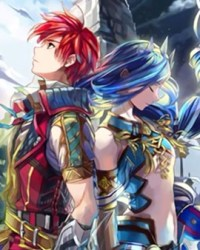 ys-viii-lacrimosa-of-dana-date-de-sortie-europe-ps4-ps-vita-steam-1