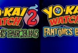yo-kai-watch-2-precommandes-date-de-sortie