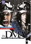 planning-sorties-manga-anime-kaze-mars-2017-dr-dmat-t10