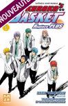 planning-sorties-manga-anime-kaze-mars-2017-kurukos-basket-replace-plus-t01