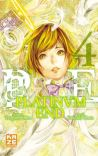 planning-sorties-manga-anime-kaze-mars-2017-platinum-end-t04