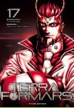planning-sorties-manga-anime-kaze-mars-2017-terra-formars-t17
