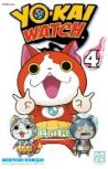 planning-sorties-manga-anime-kaze-mars-2017-yo-kai-watch-t04