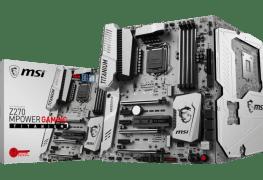 carte-mere-msi-z270-mpower-gaming-titanium-screen1