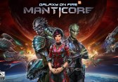 galaxy-on-fire-3-manticore-google-play-android-147