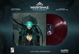 iam8bitmerch-warframe-vinyles4