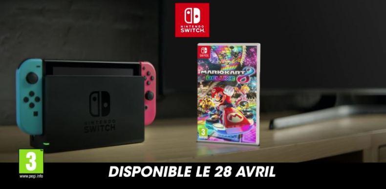 nouveautes-mario-kart-8-deluxe-nintendo-switch-1