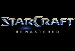 starcraft-remastered-date-de-sortie-pc-mac