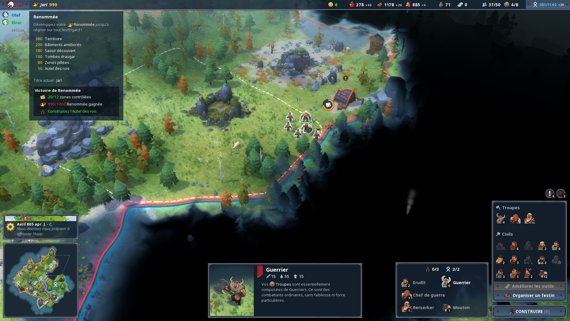test-northgard-pc-steam-screen1
