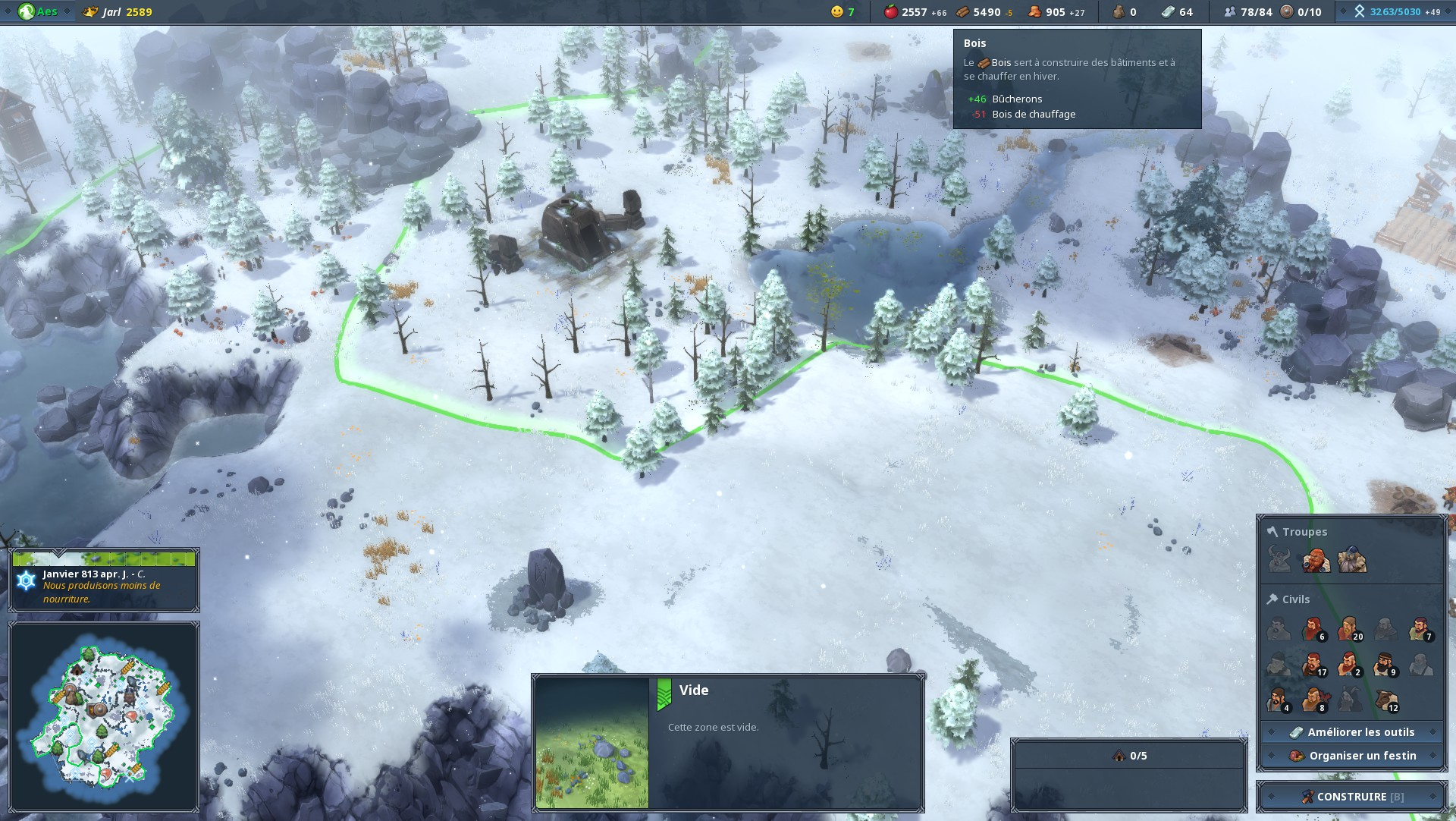 test-northgard-pc-steam-screen1582