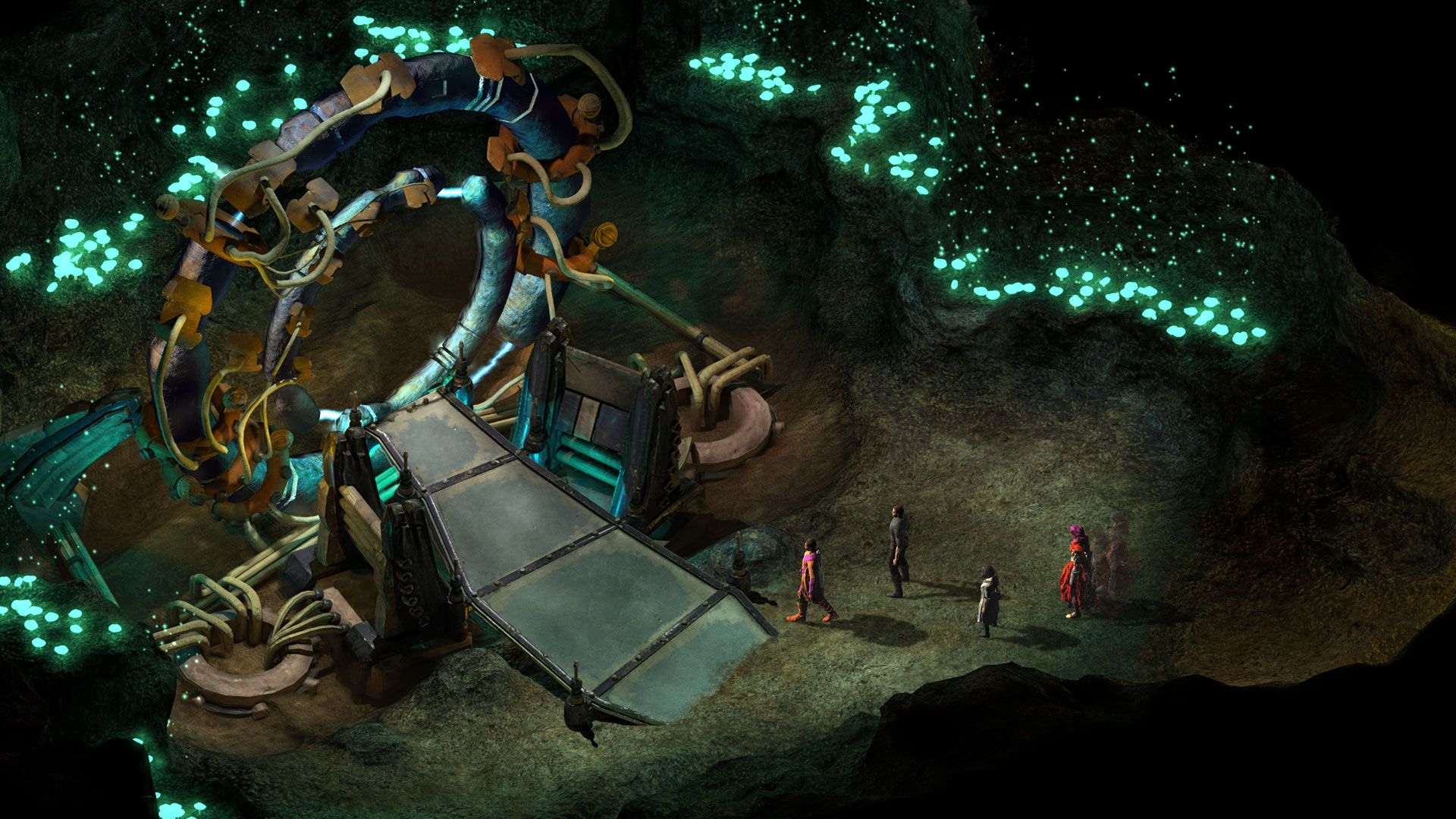 torment-tides-of-numenera-pc-ps4-xbox-one