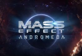 trailer-de-lancement-mass-effect-andromeda