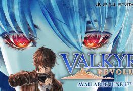 valkyria-revolution-ps4-xbox-one-ps-vita