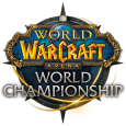 wow_arena_wc_logo