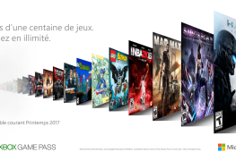 xbox-game-pass-100-jeux-xbox-one-et-xbox-360