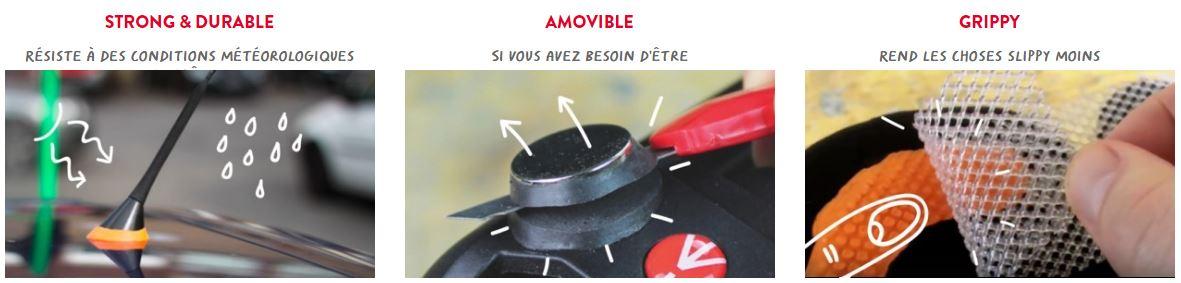 acheter-sugru-en-france-mobile-fun5
