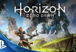 meilleur-lancement-jeu-video-ps4-horizon-zero-dawn