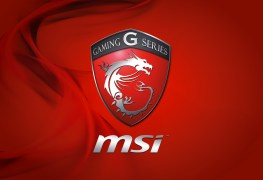 msi-geforce-gtx-1080-ti-11g