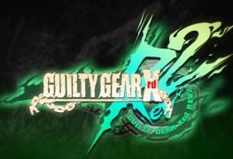 edition-limitee-guilty-gear-xrd-rev-2-en-precommande-1